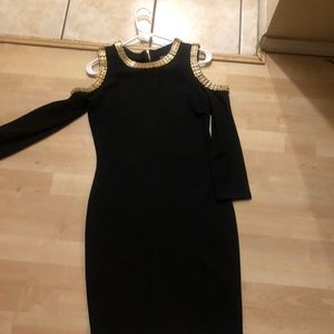 Xoxo Size 4 Dress